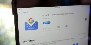 پشتیبانی از نقشه گوگل و یوتیوب برای کاربران سیستم عامل آی او اس